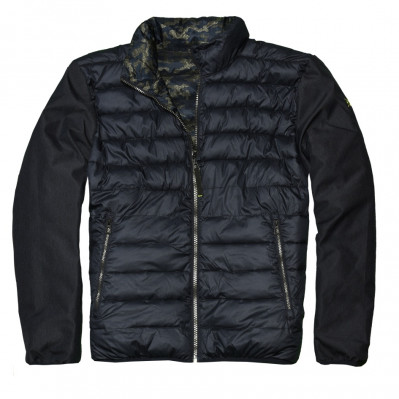 LERROS Insulation Jacket